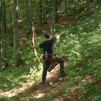 Monte Baldo Twin Archery Park