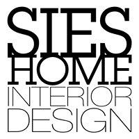 SIES HOME Interior Design