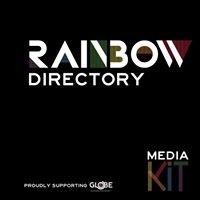 The Rainbow Directory