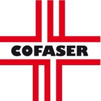 Cofaser