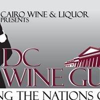 Cairo Wine & Liquor