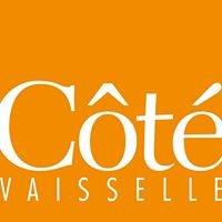 Côté Vaisselle