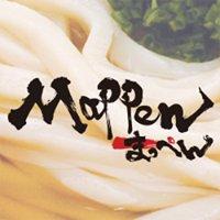 Mappen Noodle Bar <まっぺん>