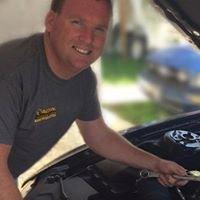 Metcalf's Mobile Mechanics & Service Center