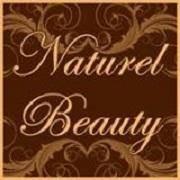 Naturel Beauty Ltd