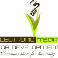 Electronic Media for Development