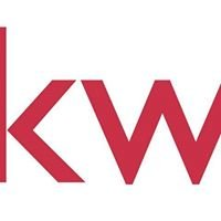 Keller Williams Select Realty - Nova Scotia, Canada