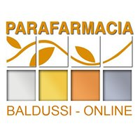 Parafarmacia Baldussi