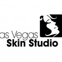 Las Vegas Skin Studio