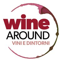 WineAround - vini e dintorni
