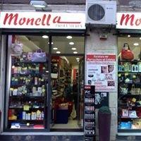 Profumeria Monella