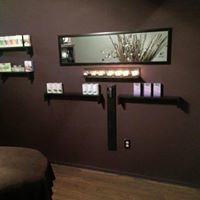 Cathie's Spa Essentials - Esthetics Hair Removal Port Hope Ontario