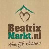 Beatrixmarkt