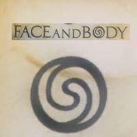 """Centro estetico """"FaceandBody"""""""