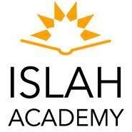 Islah Educational Institute