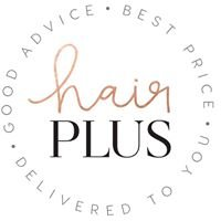 hairproductsonline.co.nz - Buy Quality Hair Products online from HairPlus
