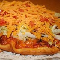 Corky's Pizza