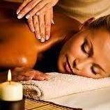 Trellany Plunk- Massage Therapist/ Esthetician