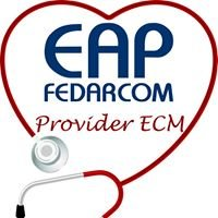 Corsi ECM - Educazione continua in medicina - EAP Fedarcom