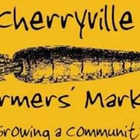 Cherryville Farmers Market