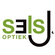 Optiek J Sels