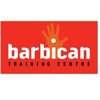 Barbican Training Centre