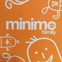 Mini me family