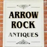 Arrow Rock Antiques and Mercantile