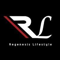 Regenisis Lifestyle