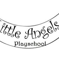 Little Angels Playschool c.i.c