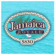 Jamaica Royale Condominiums