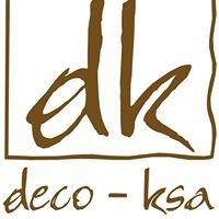 Tienda Decoksa | Todo en Cortinas