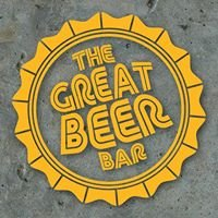 The Great Beer