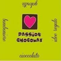 Passion Chocolat SBT