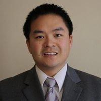 Wenxin Thomas Wei M.D. at Eye Associates of Lancaster
