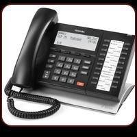 Stewart Telecommunications