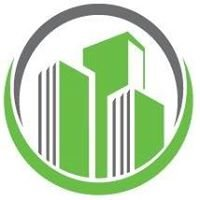 Tri-Town Construction, LLC