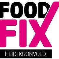 Foodfix.dk