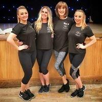 MM Dance School
