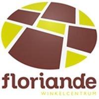 Winkelcentrum Floriande