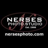 Nerses Photo Studio