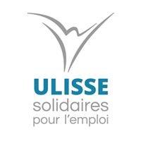 Ulisse-Groupe d'économie solidaire