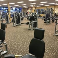 Anytime Fitness Flowood, MS