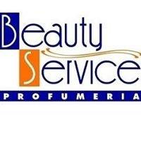 Beauty Service Castellammare