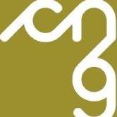 Collegio Geometri e Geometri Laureati di Reggio Calabria