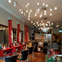 Studio 861 Hair & Spa