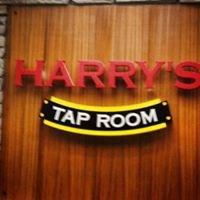 Harry's Tap Room