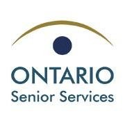 Ontario Senior Services