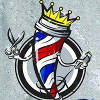 Barbershop USA