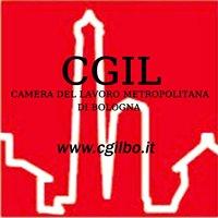 Cgil Bologna